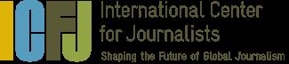 ICFJ_logo_tagline_large