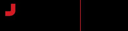 logo_projor